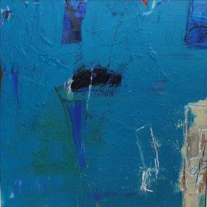 abstrakte speyer